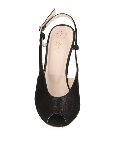 Lenora Shoe billig salg bla utløp nye stiler salg finner stor tumblr billig pris oKkfcDF2