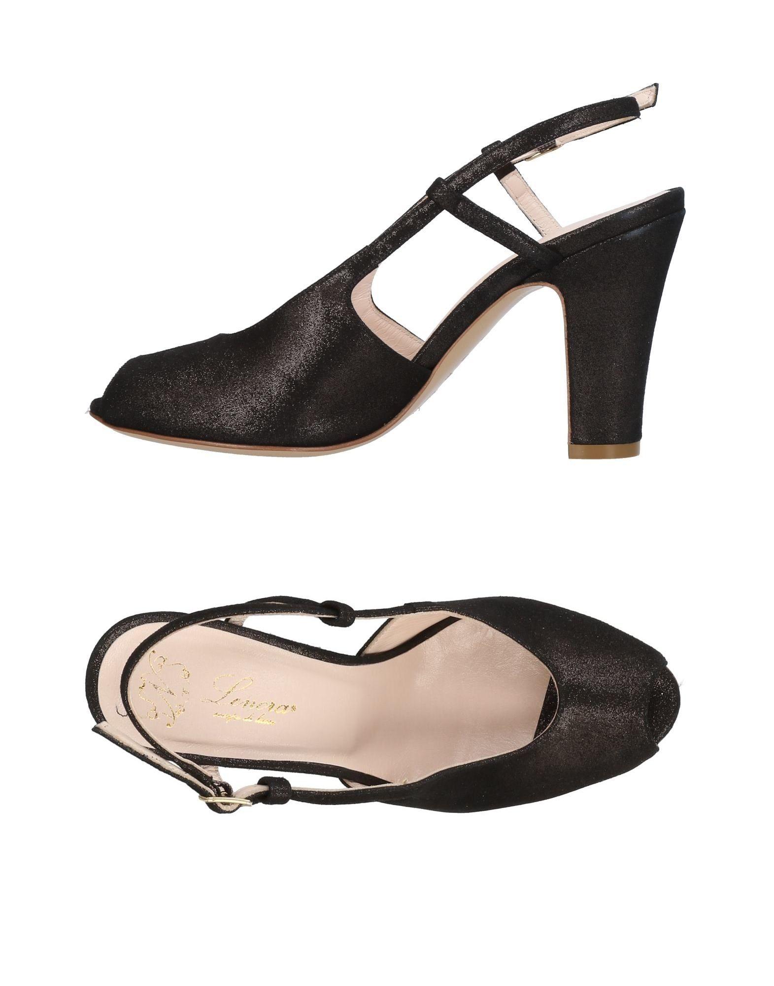 Gut um billige Schuhe  zu tragenLenora Pumps Damen  Schuhe 11417544XD d58a1b