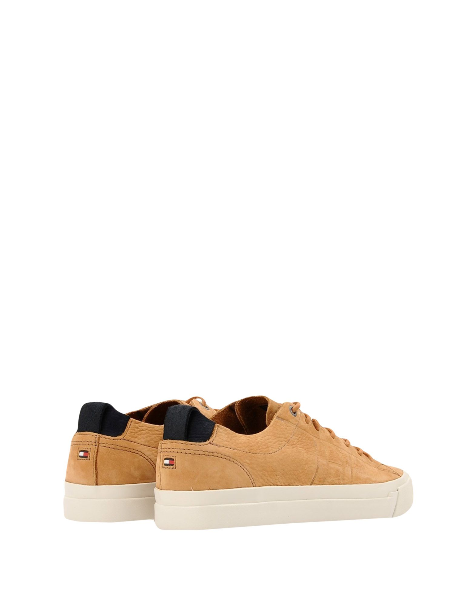 Sneakers Tommy Hilfiger Homme - Sneakers Tommy Hilfiger sur