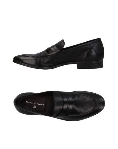 Zapatos con descuento Mocasín Settantatre Lr Hombre - Mocasines Settantatre Lr - 11417685GV Burdeos