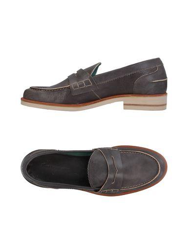 Zapatos con descuento Mocasín Settantatre Lr Hombre - Mocasines Settantatre Lr - 11417687TU Amarillo