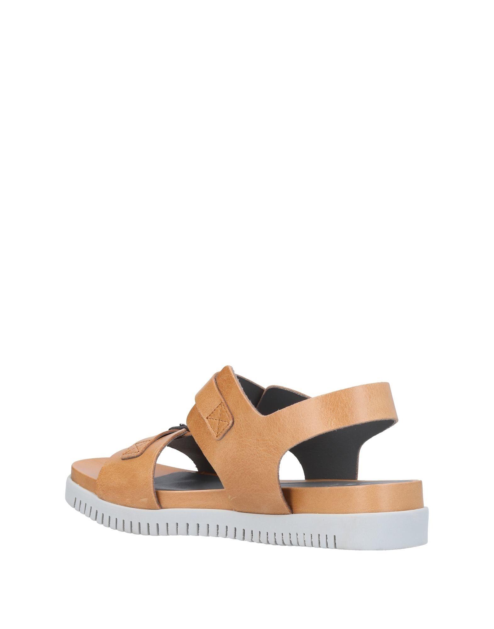 Chaussures - Tribunaux Lilimill HhZTELW