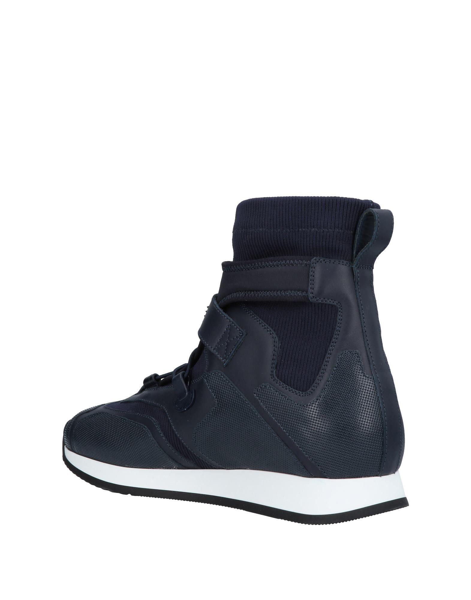 Versace Sneakers Gute Herren  11417731SP Gute Sneakers Qualität beliebte Schuhe 2985e4