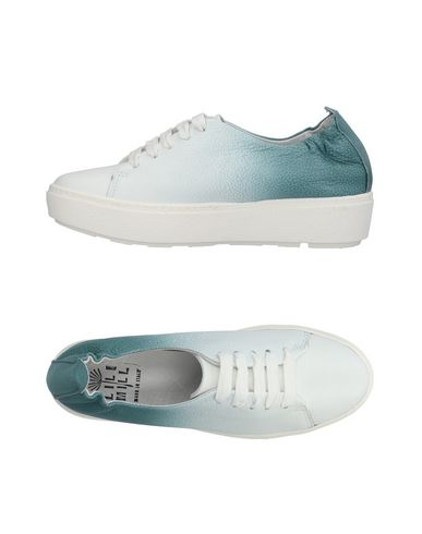 LILIMILL Sneakers LILIMILL Sneakers Pn4Tn7Ux