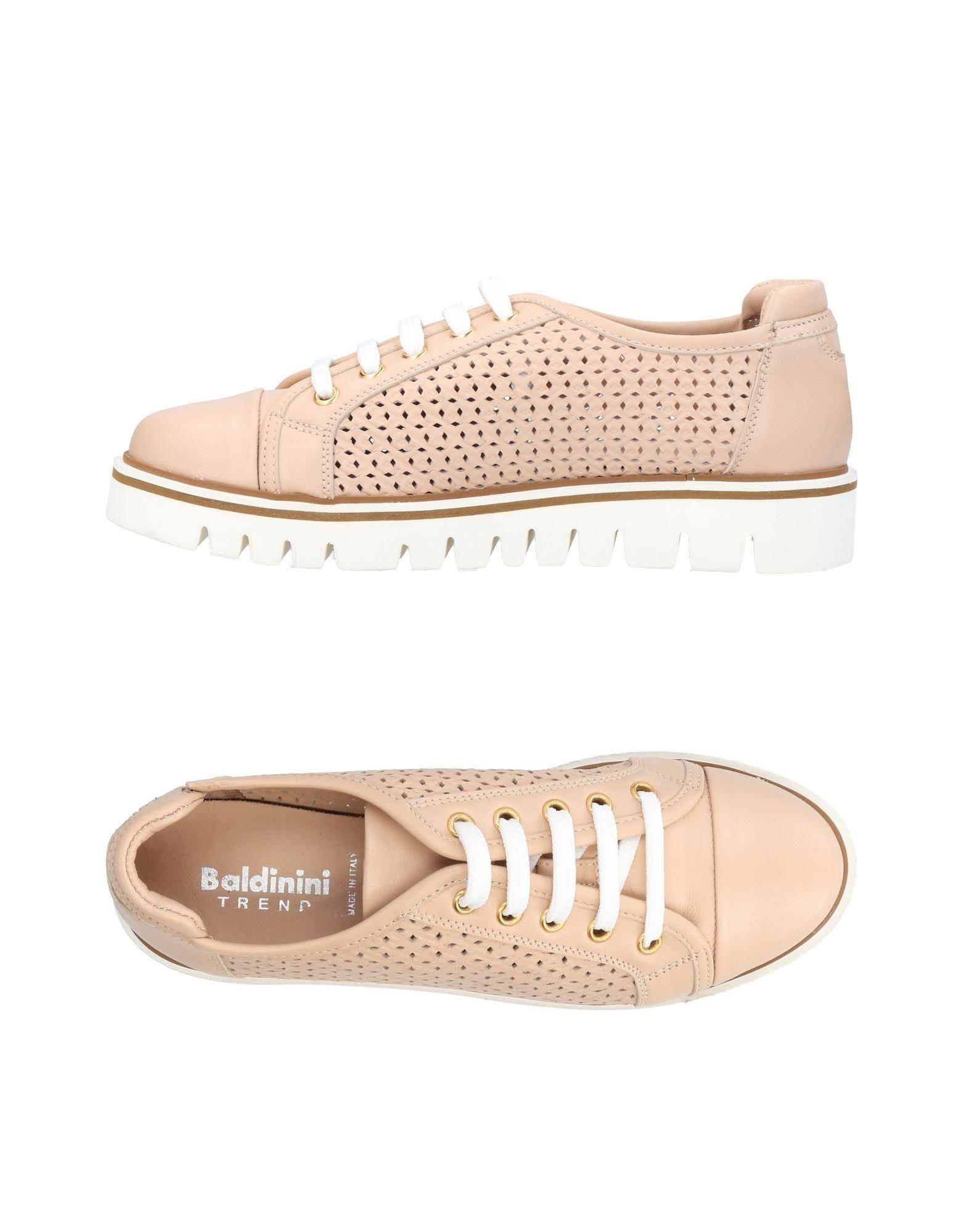 Baldinini Trend Sneakers Damen  11417738AV Neue Neue 11417738AV Schuhe d770b9