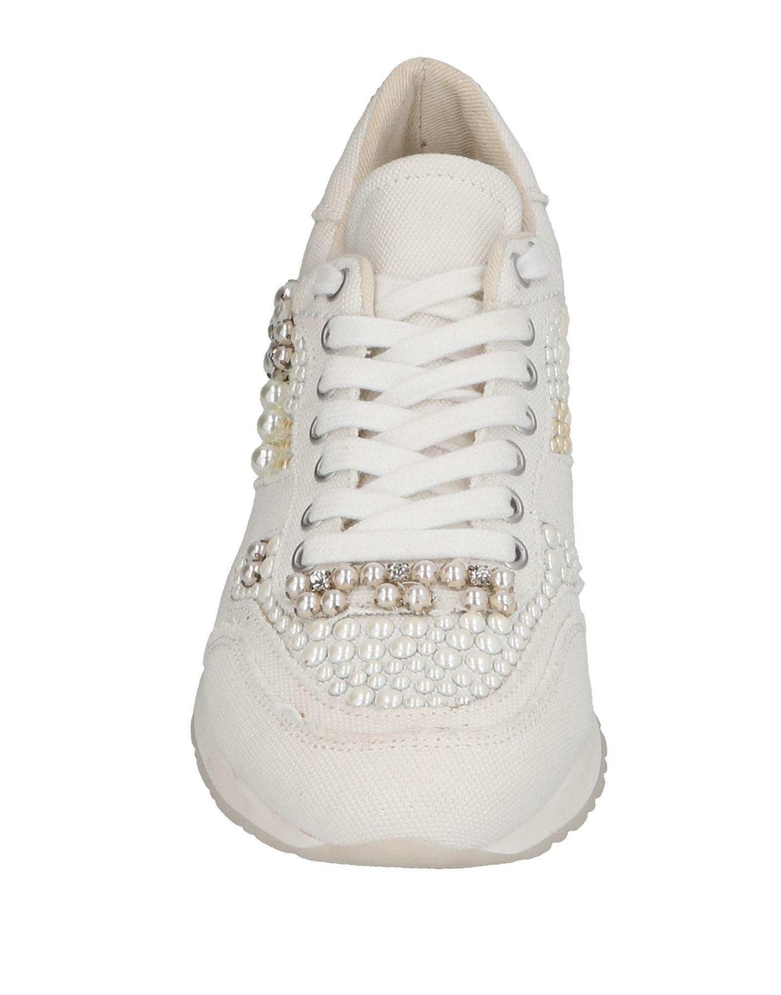 Gut billige um billige Gut Schuhe zu tragenTwin 11417747KH a130d2