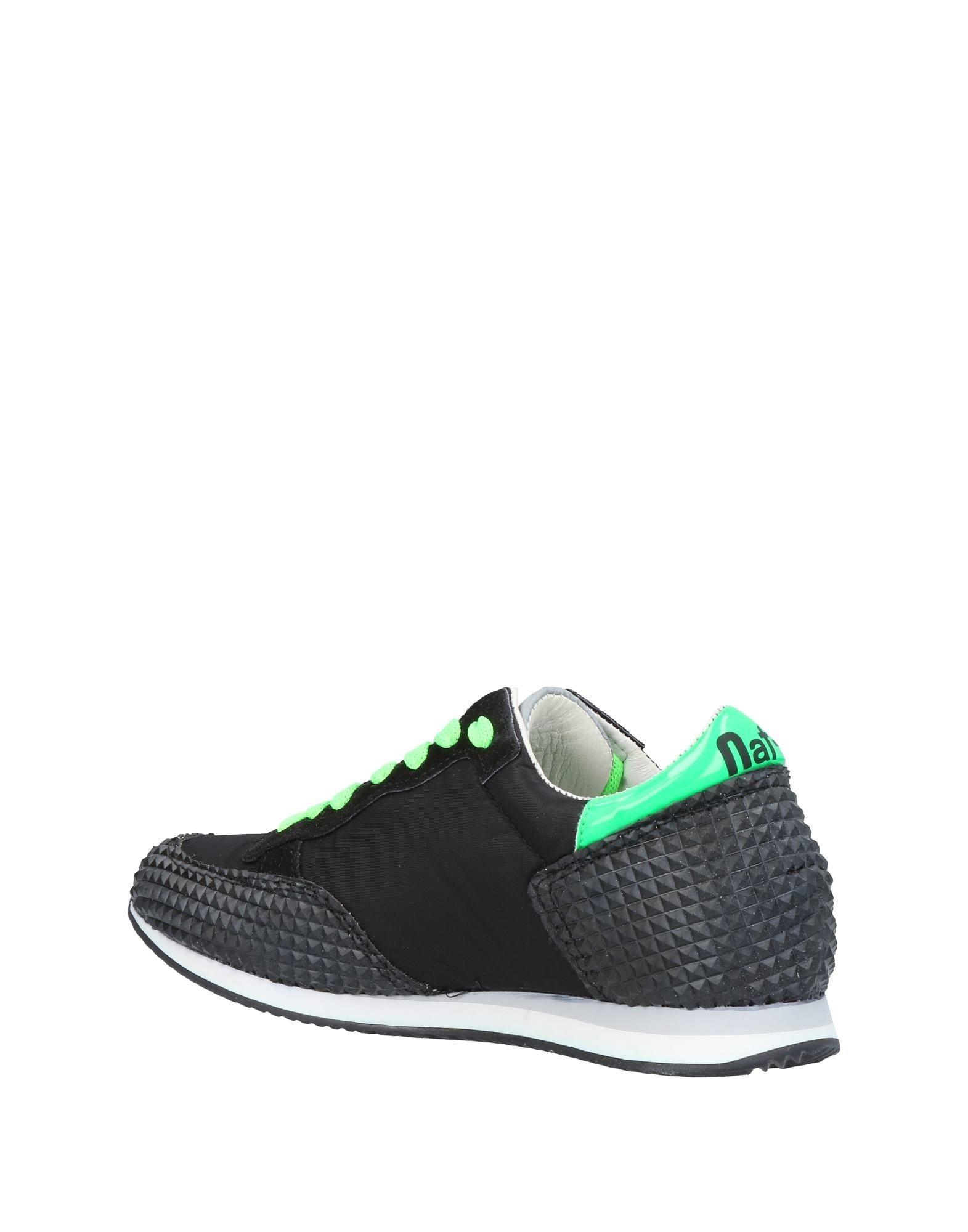 Sneakers Nat-2 Femme - Sneakers Nat-2 sur