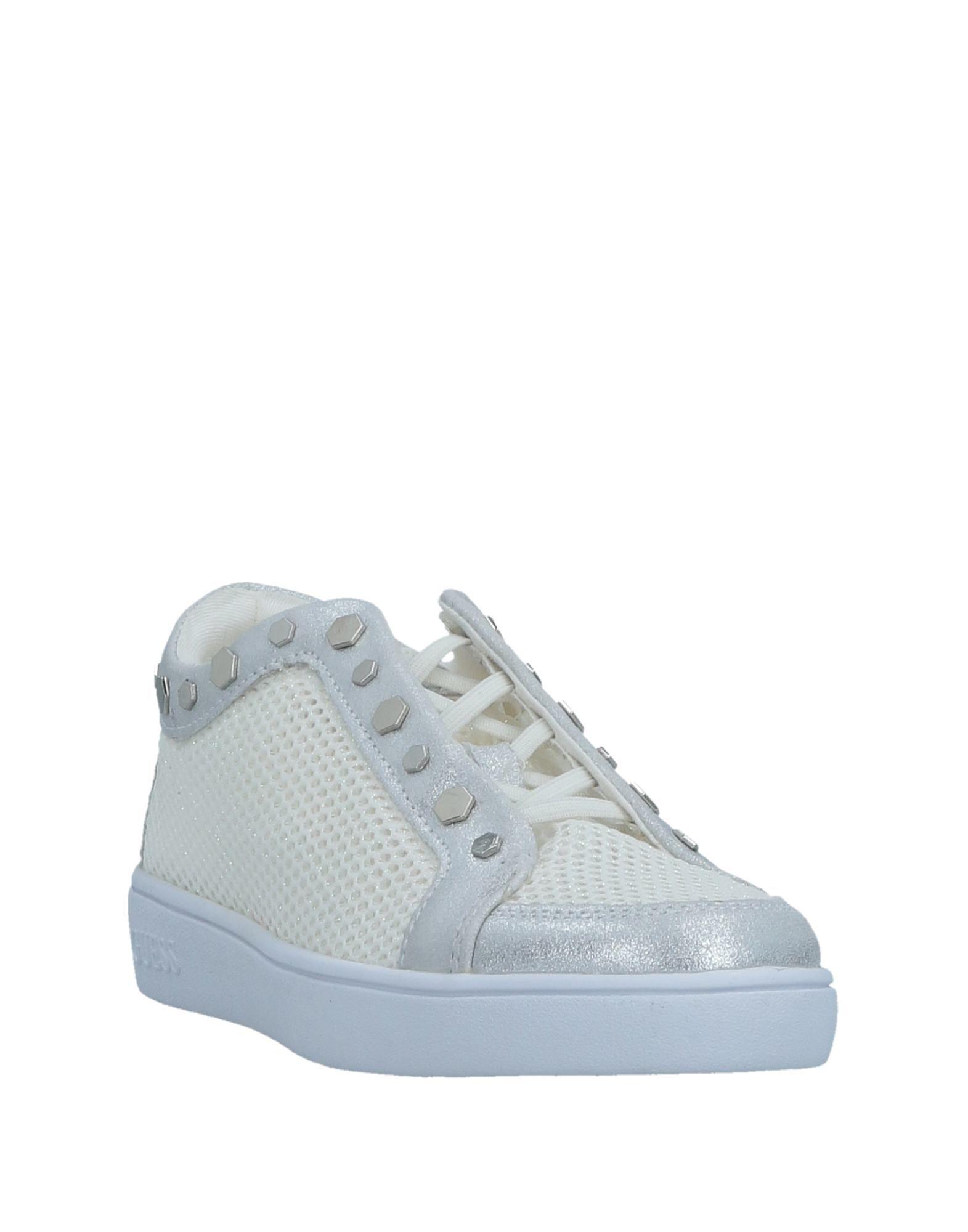 Guess Damen Sneakers Damen Guess  11417750EX Gute Qualität beliebte Schuhe 26b9c2