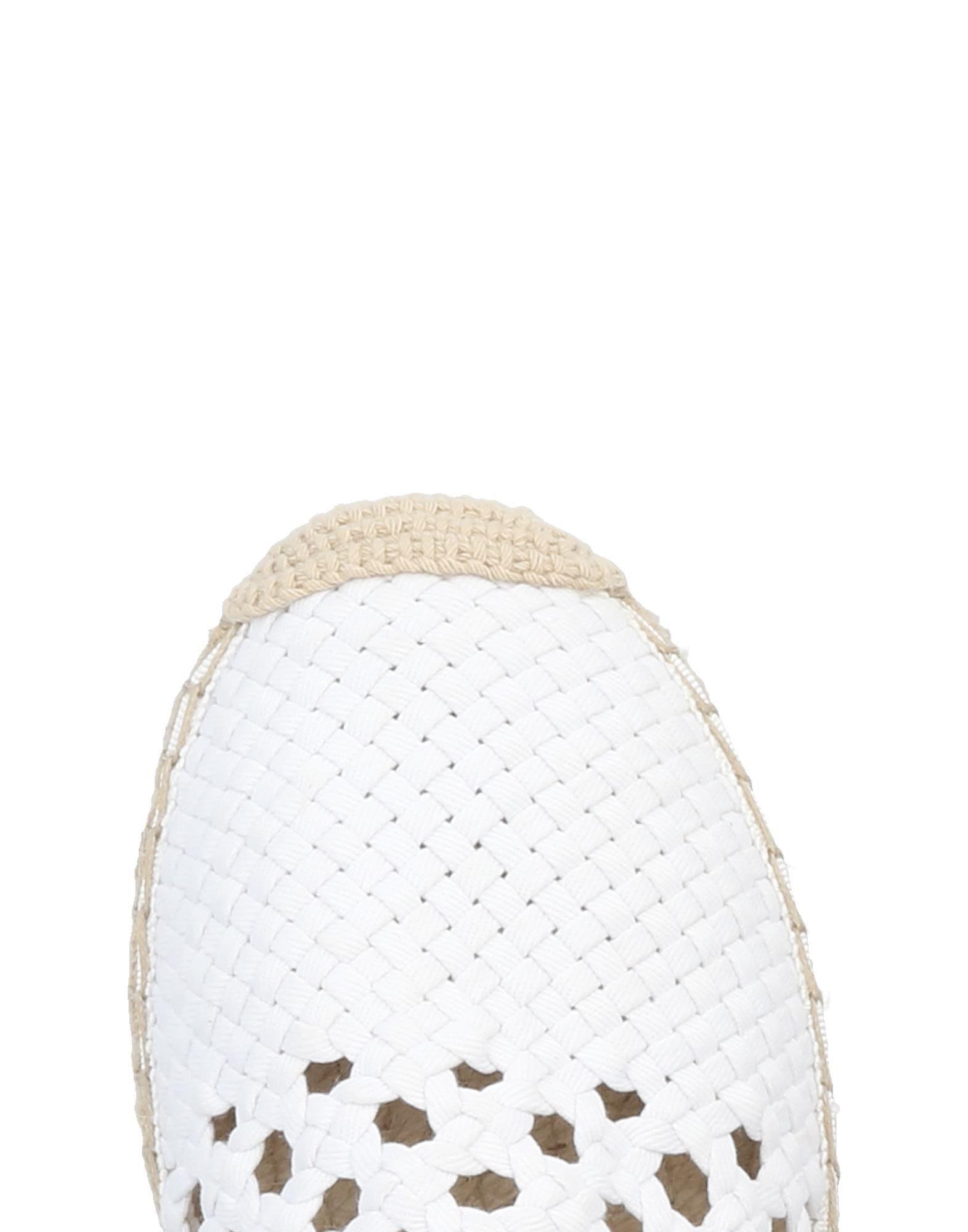 Ash Espadrilles Espadrilles Espadrilles Damen  11417810MA Heiße Schuhe 4f0629