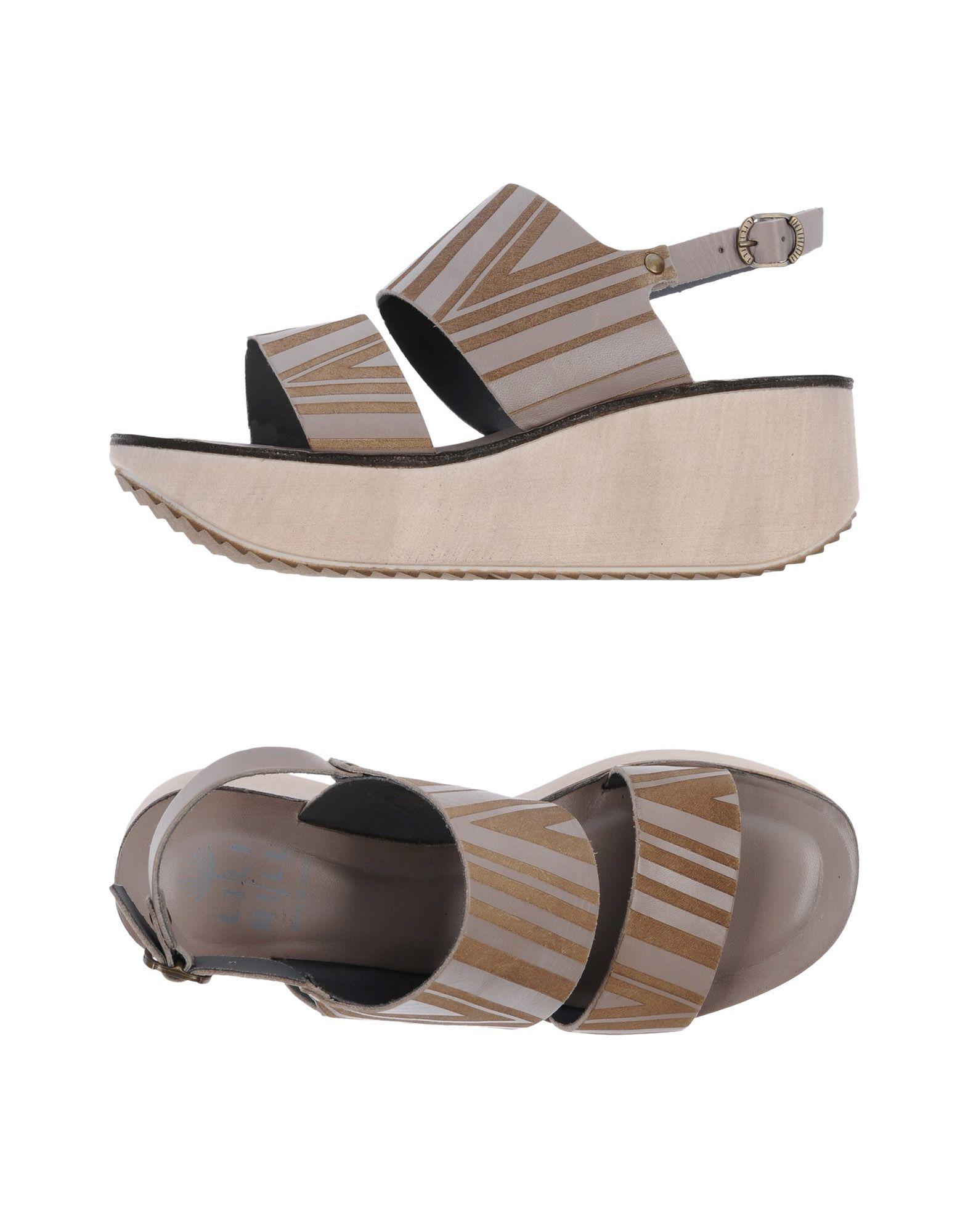 Sandali Lilimill Donna - 11417852BQ Scarpe economiche e buone