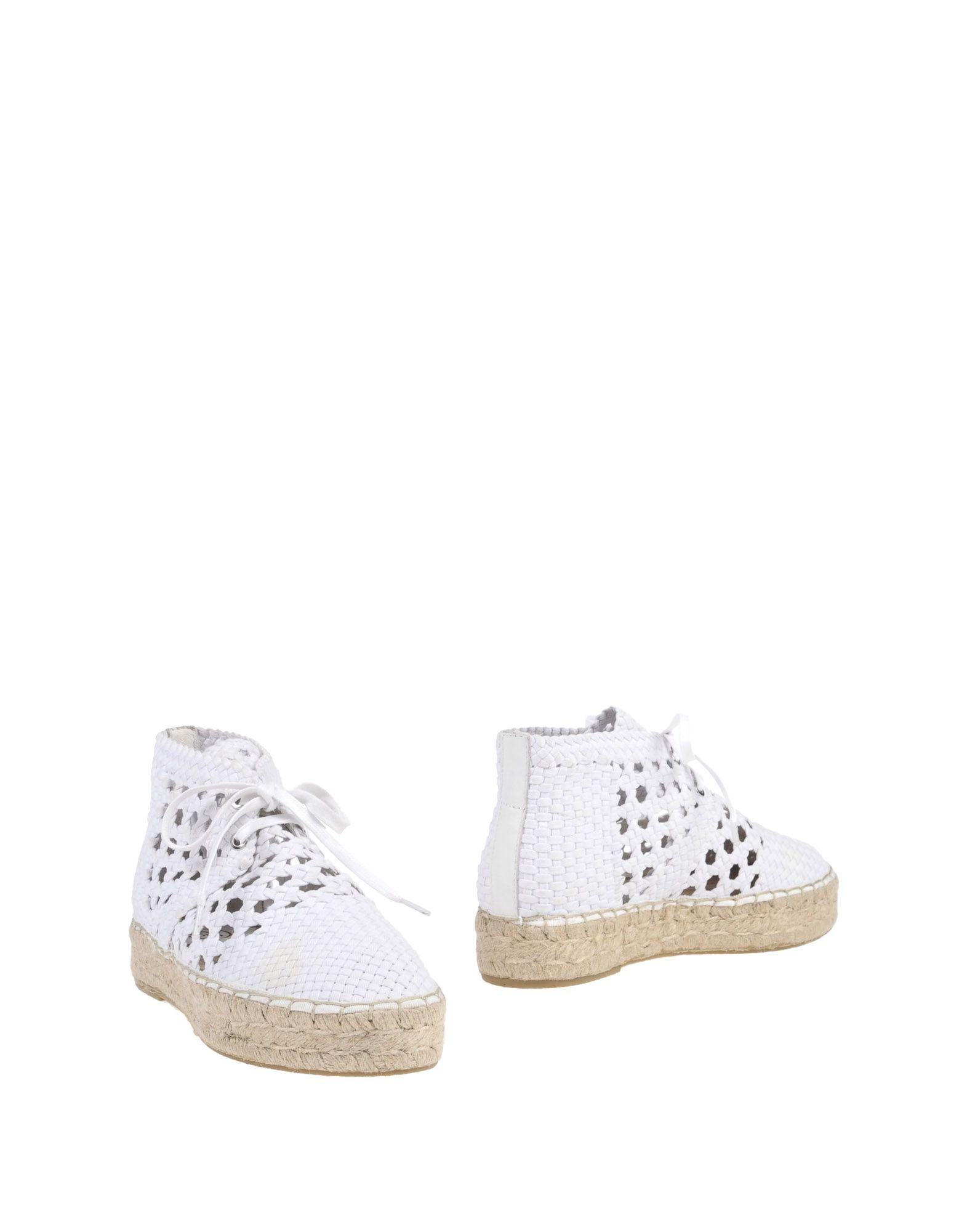 Ash Stiefelette Damen  11417859BG Gute Qualität beliebte Schuhe