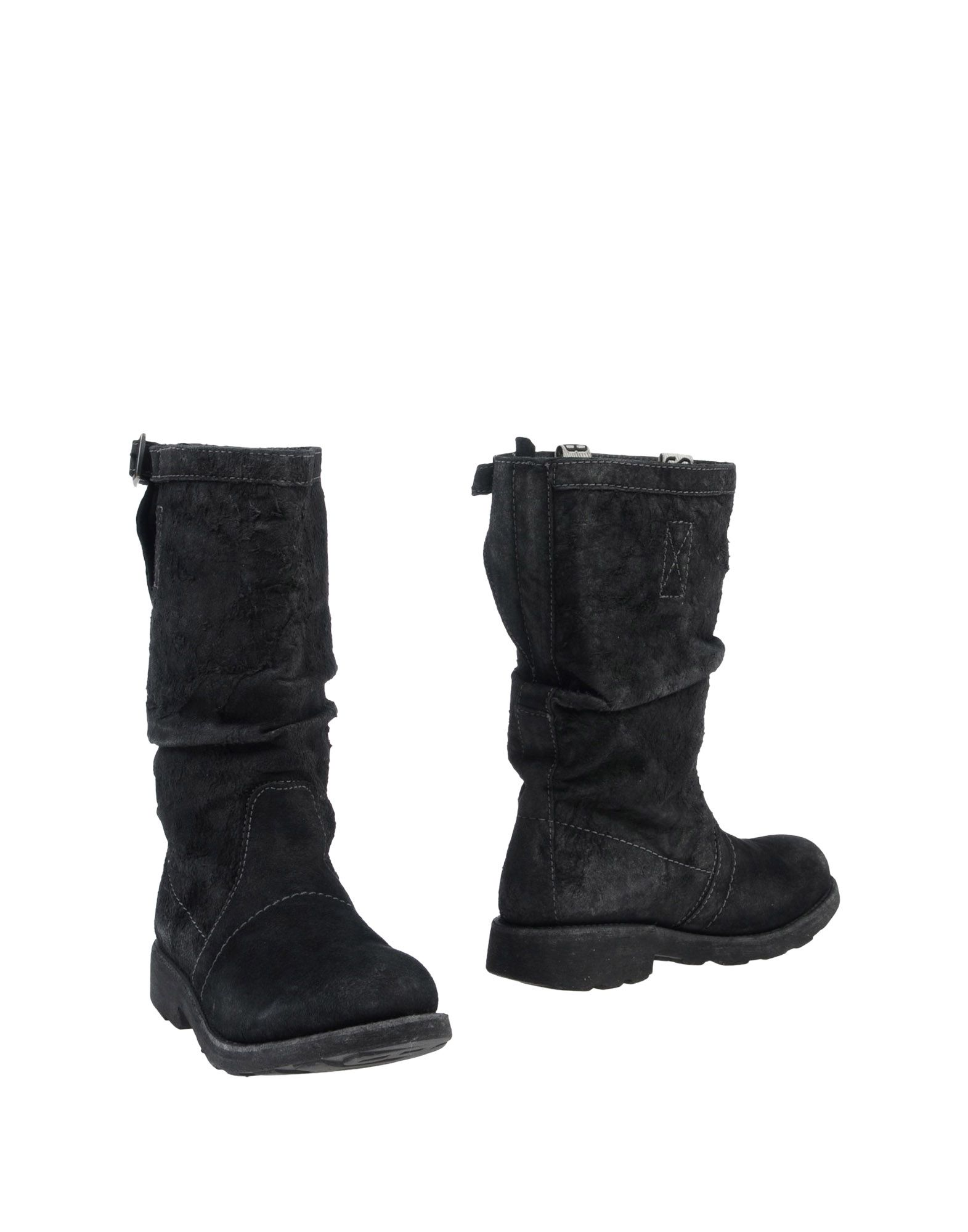 Bikkembergs Boots - Women Bikkembergs Australia Boots online on  Australia Bikkembergs - 11417872WM dbb147