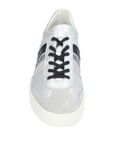 Bikkembergs Sneakers Sneakers Gris Gris Bikkembergs Gris Sneakers Bikkembergs YIfYXwTxqp