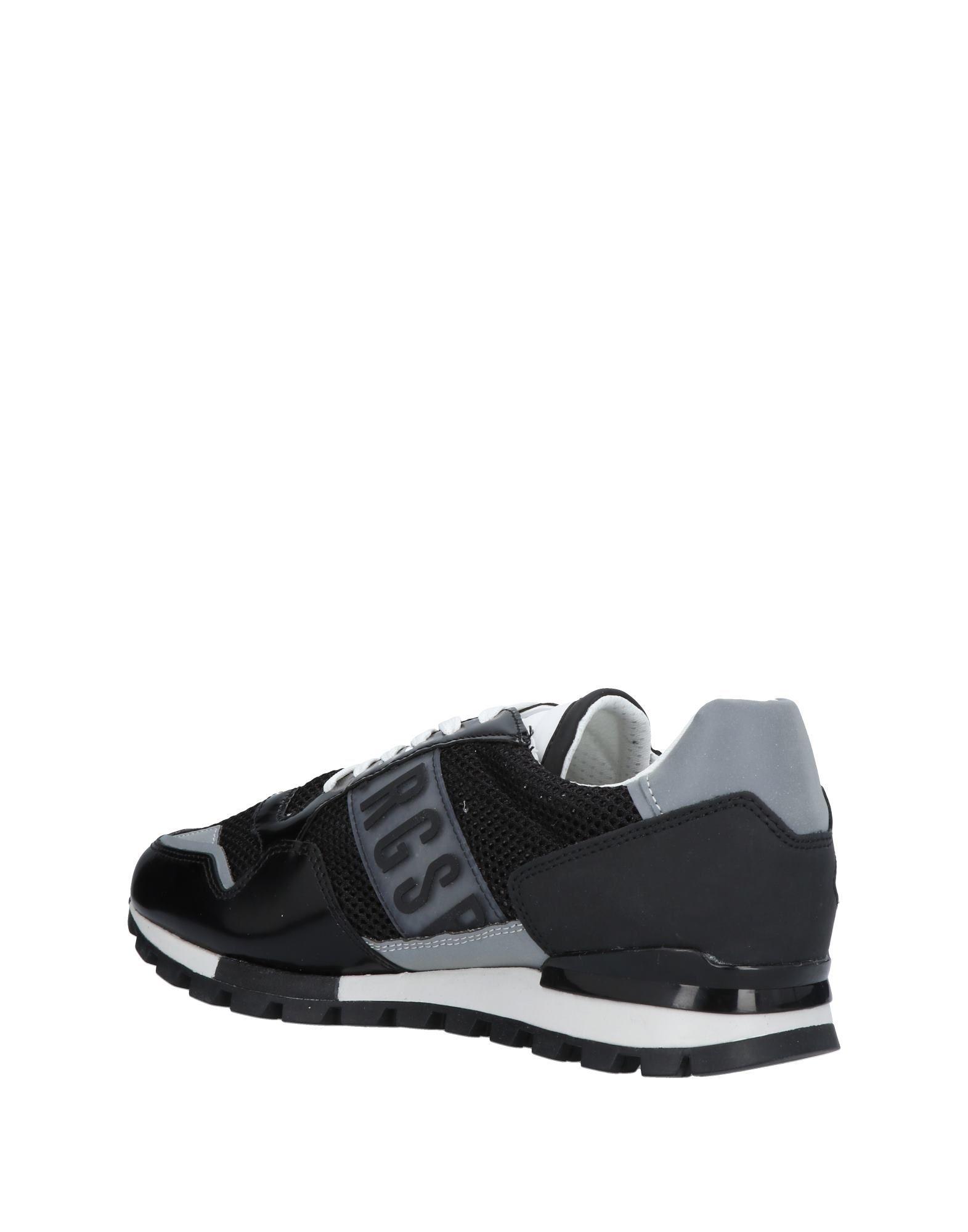 Bikkembergs Sneakers Herren  11417880TL 11417880TL  b2fc23