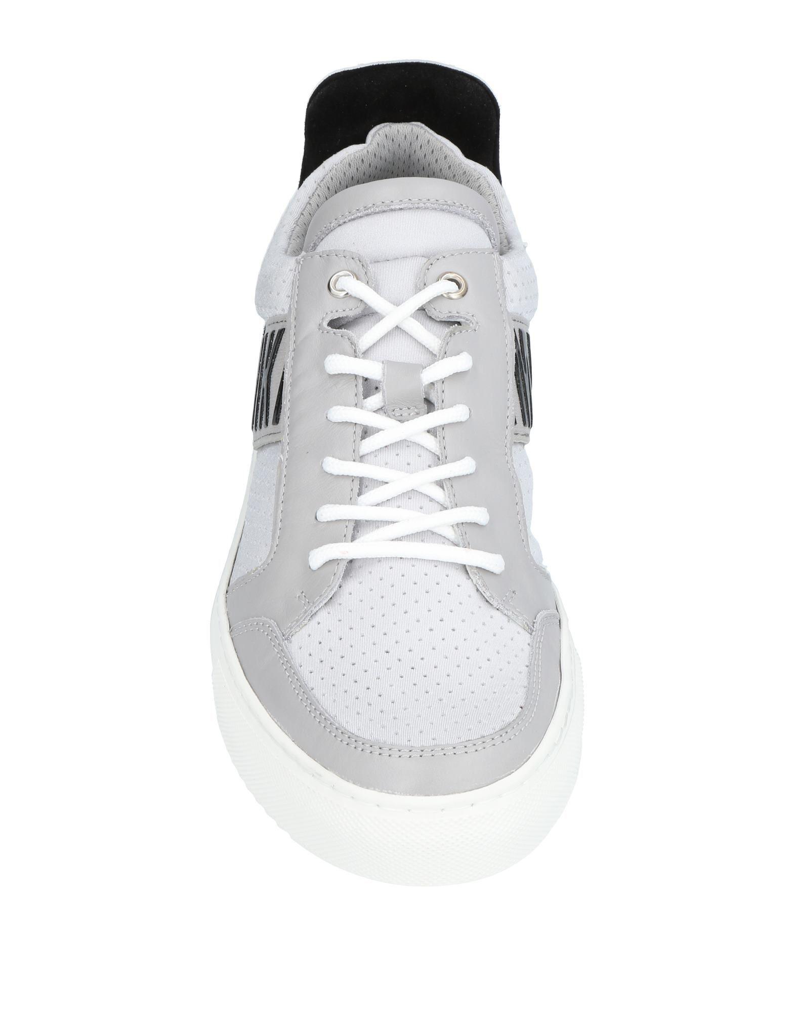 Schuhe Bikkembergs Sneakers Herren  11417891CI Heiße Schuhe  85e14a
