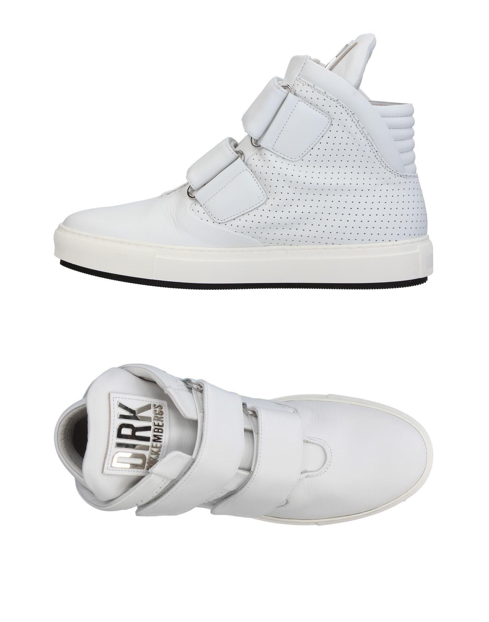 Sneakers Dirk Bikkembergs Uomo - Acquista online su