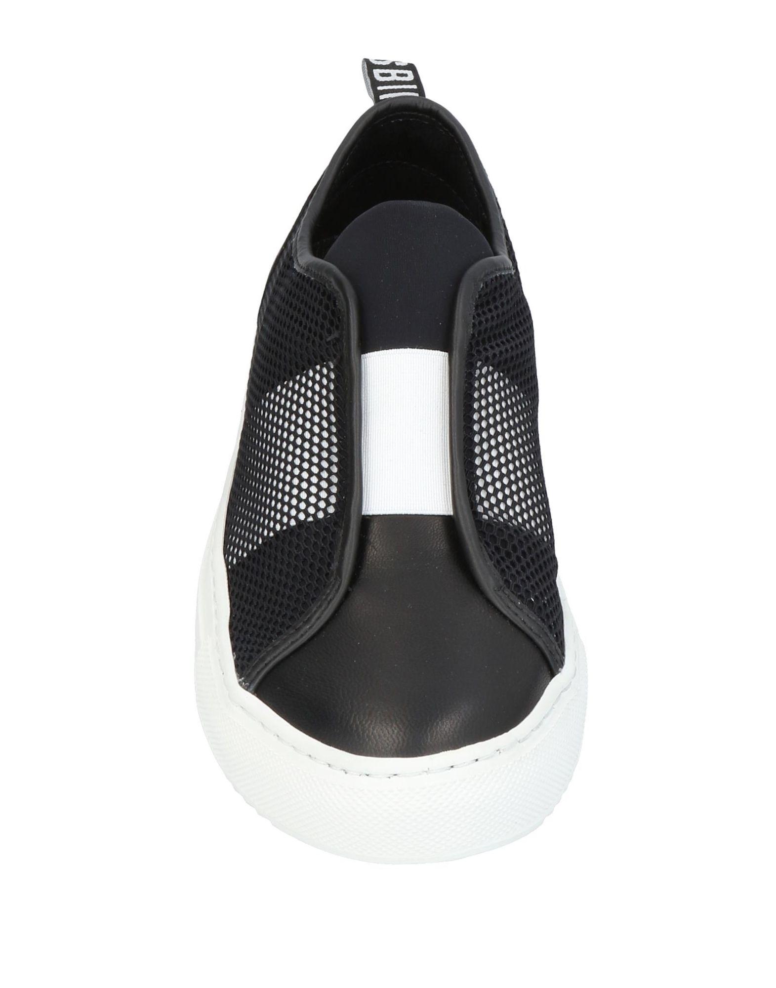 Bikkembergs Gute Sneakers Damen  11417898BH Gute Bikkembergs Qualität beliebte Schuhe 86bf27