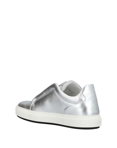 Rabatt Shop-Angebot Wie Viel Günstig Online DIRK BIKKEMBERGS Sneakers Steckdose Vorbestellung Rabatt Erwerben XN4Rgu