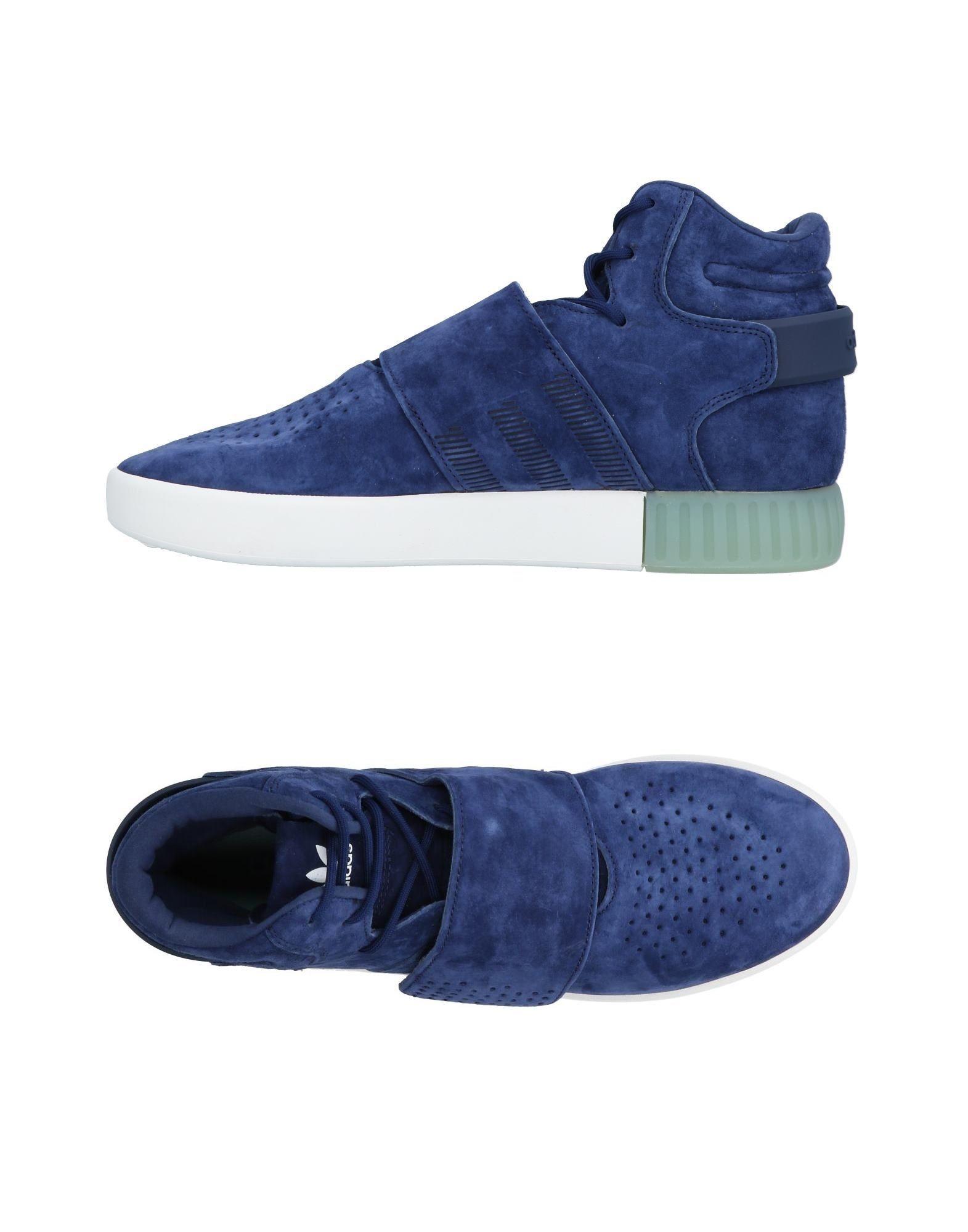 Sneakers Adidas Originals Uomo - 11417913XG