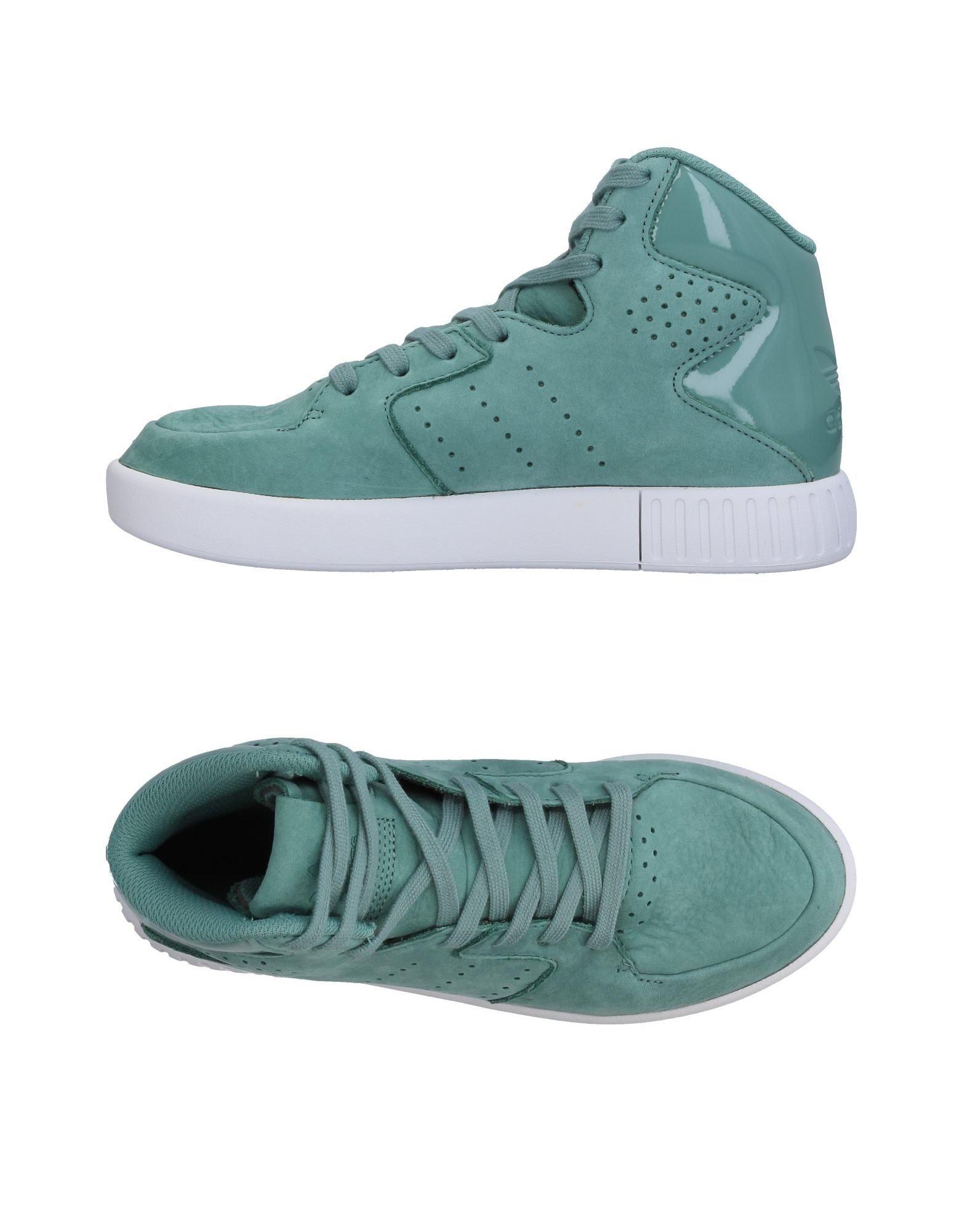 Scarpe da - Ginnastica Adidas Originals Donna - da 11417914XF 0ca6c9