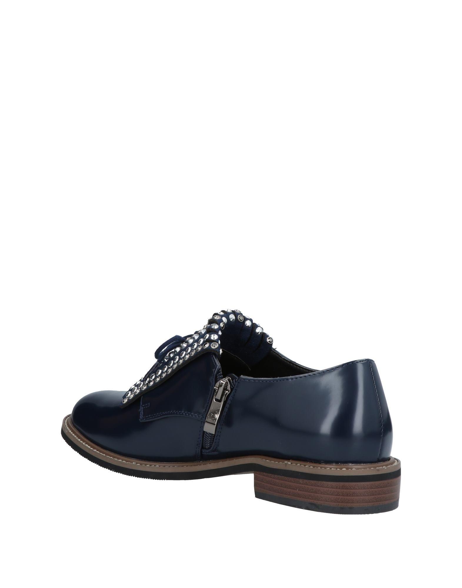 CHAUSSURES - Chaussures à lacetsVivien Lee kSKizKWiyJ