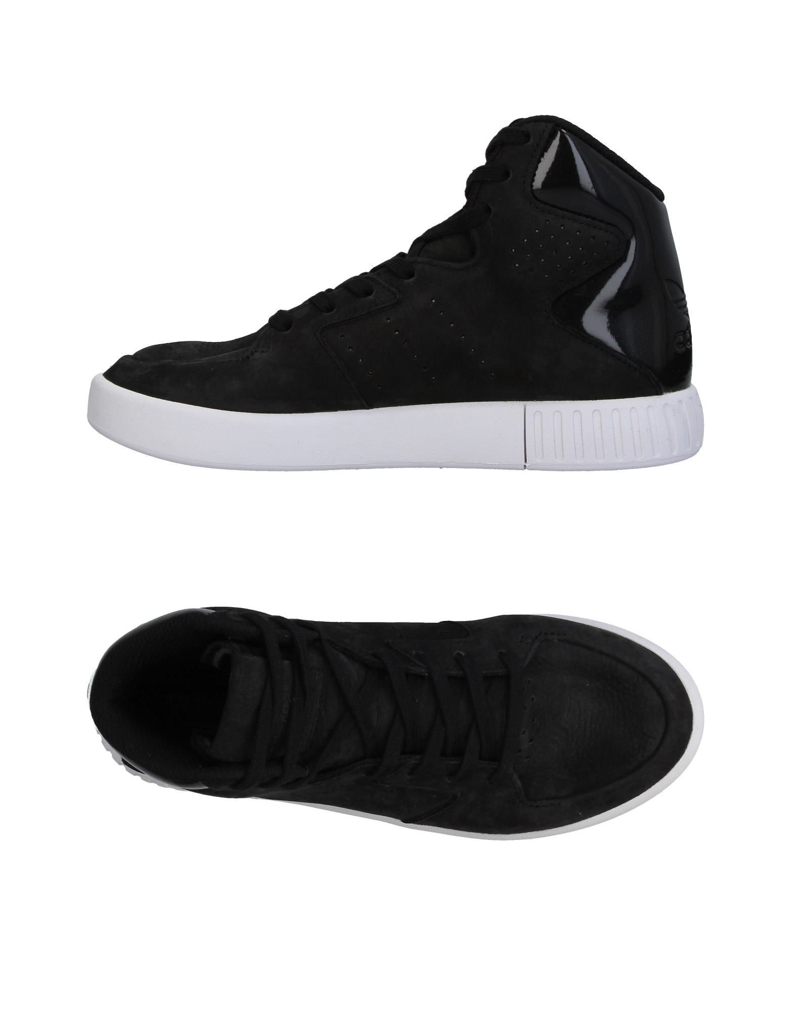 Sneakers Adidas Originals Donna - 11417969MR