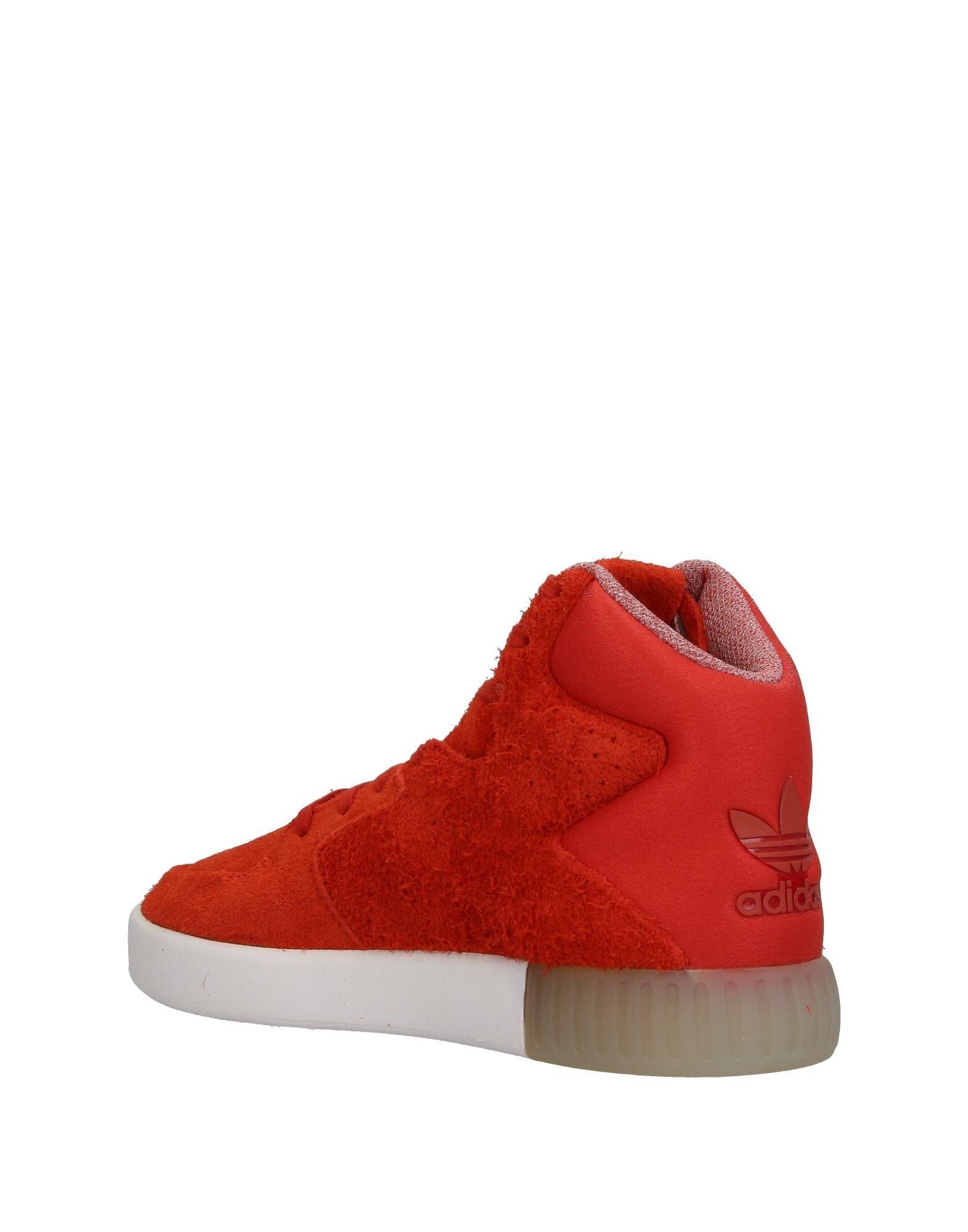 Adidas Originals Sneakers Damen    11417977WM Neue Schuhe 6c82ae