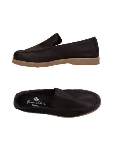 Zapatos con descuento Mocasín Andrea Vtura Firze Hombre - Mocasines Andrea Vtura Firze - 11417983KX Azul oscuro