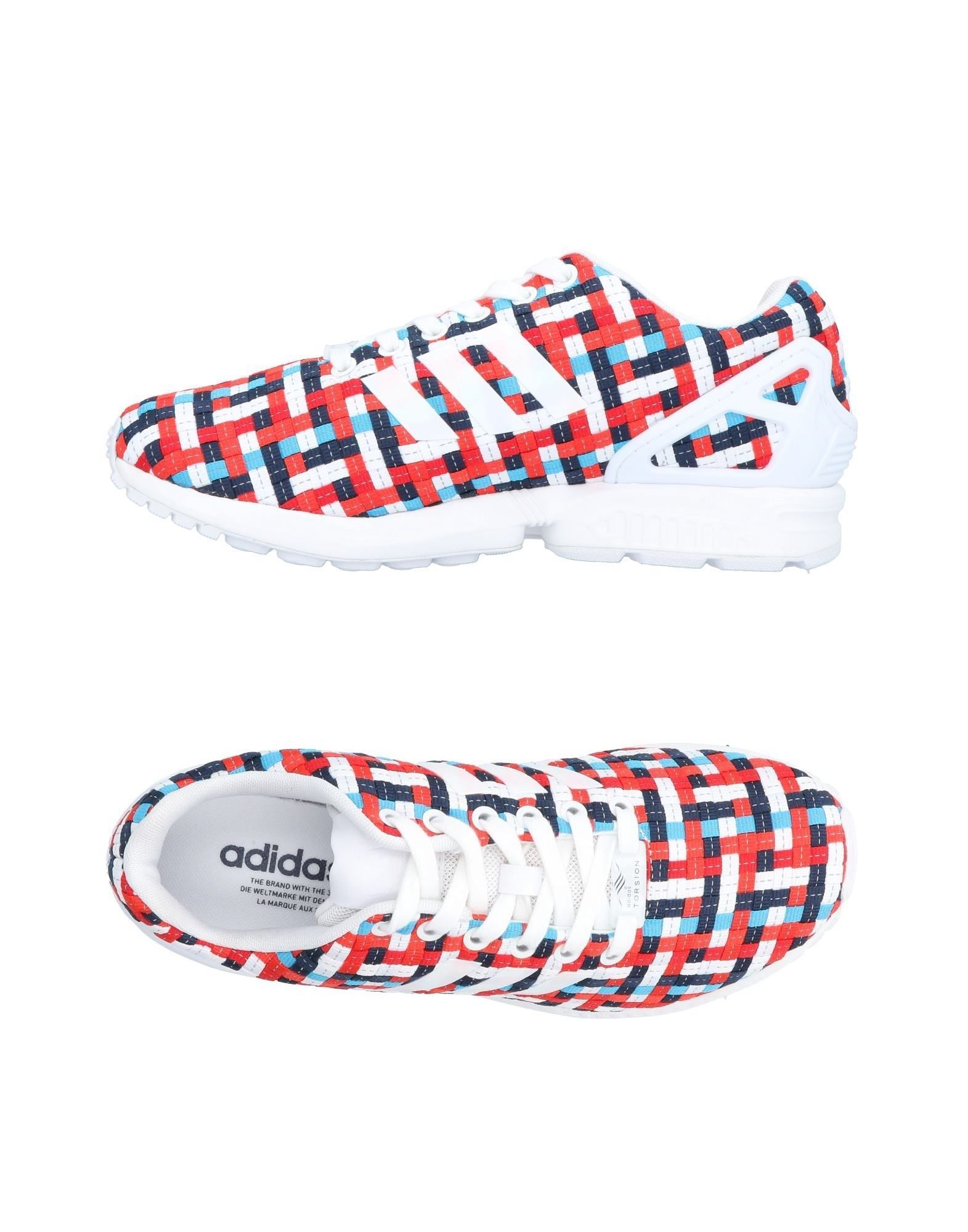 Adidas Originals Uomo - 11417991RI