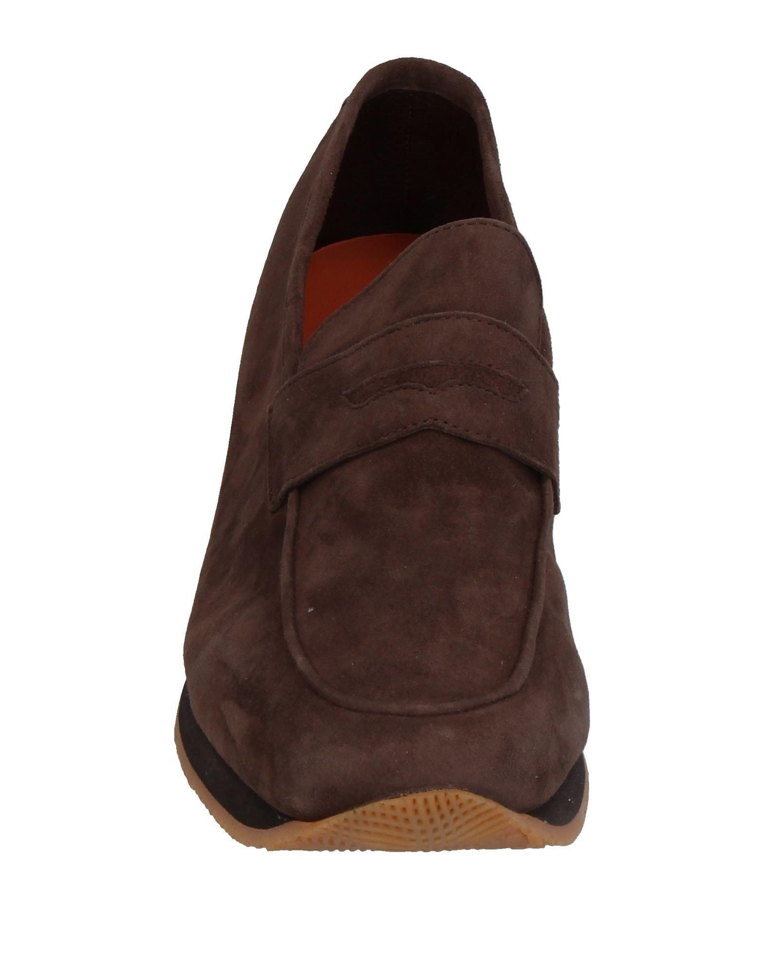 Andrea Ventura Ventura Andrea Firenze Mokassins Herren  11417997OJ Neue Schuhe 3b6986