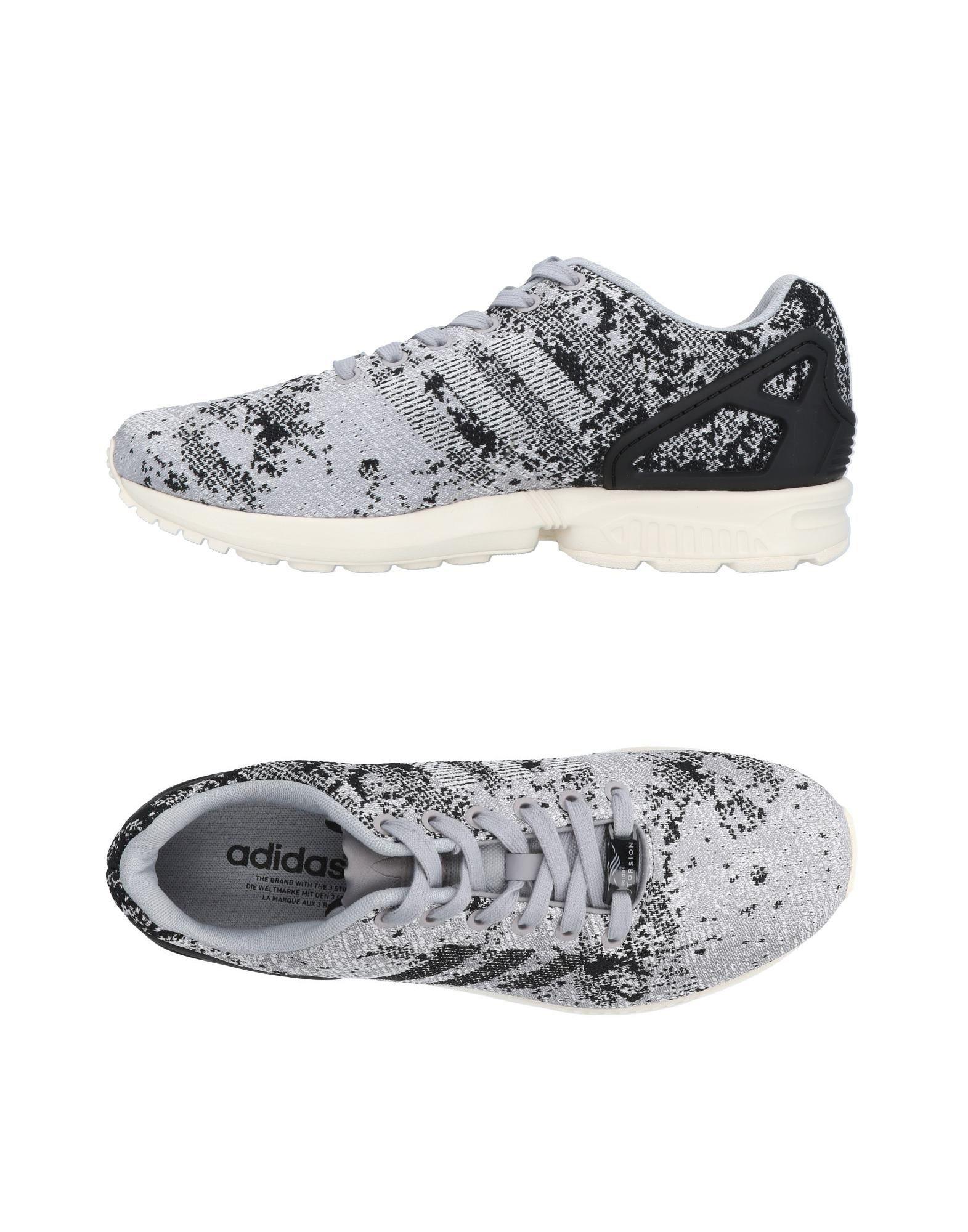 Sneakers Adidas Originals Uomo Uomo Originals - 11418009UA 2d066d