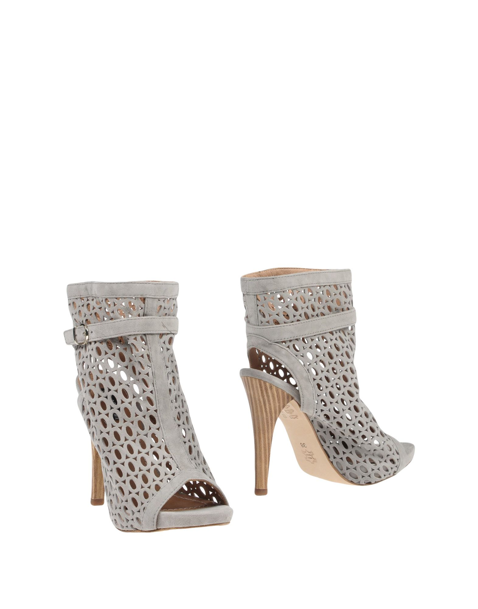 Stivaletti Barachini Donna - 11418120SC Scarpe economiche e buone