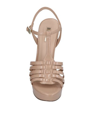 23d843967 Guess Sandals - Women Guess Sandals online on YOOX Portugal - 11418124