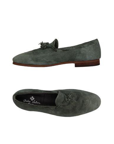 Zapatos con descuento Mocasín Andrea Vtura Firze Vtura Hombre - Mocasines Andrea Vtura Firze Firze - 11418140AE Azul oscuro 96c3f5