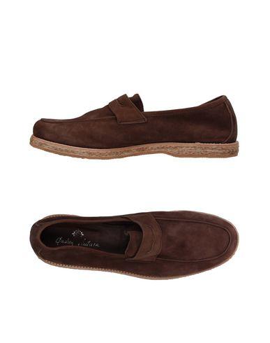 Zapatos con descuento Mocasín Andrea Vtura Firze Hombre - Mocasines Andrea Vtura Firze - 11418148BA Cacao