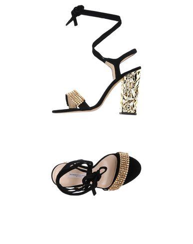 ROBERTO FESTA Sandalen Ausverkauf Eastbay Footlocker Bilder online Günstig Outlet 100% Authentisch T04ir