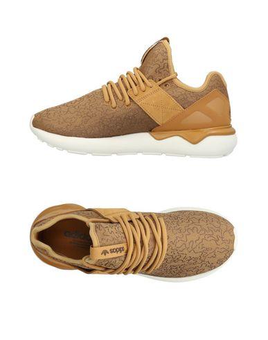 Adidas Originals Joggesko rabatt god selger billig pris pre-ordre billig veldig billig klaring kjøpet J1Fjm7gN