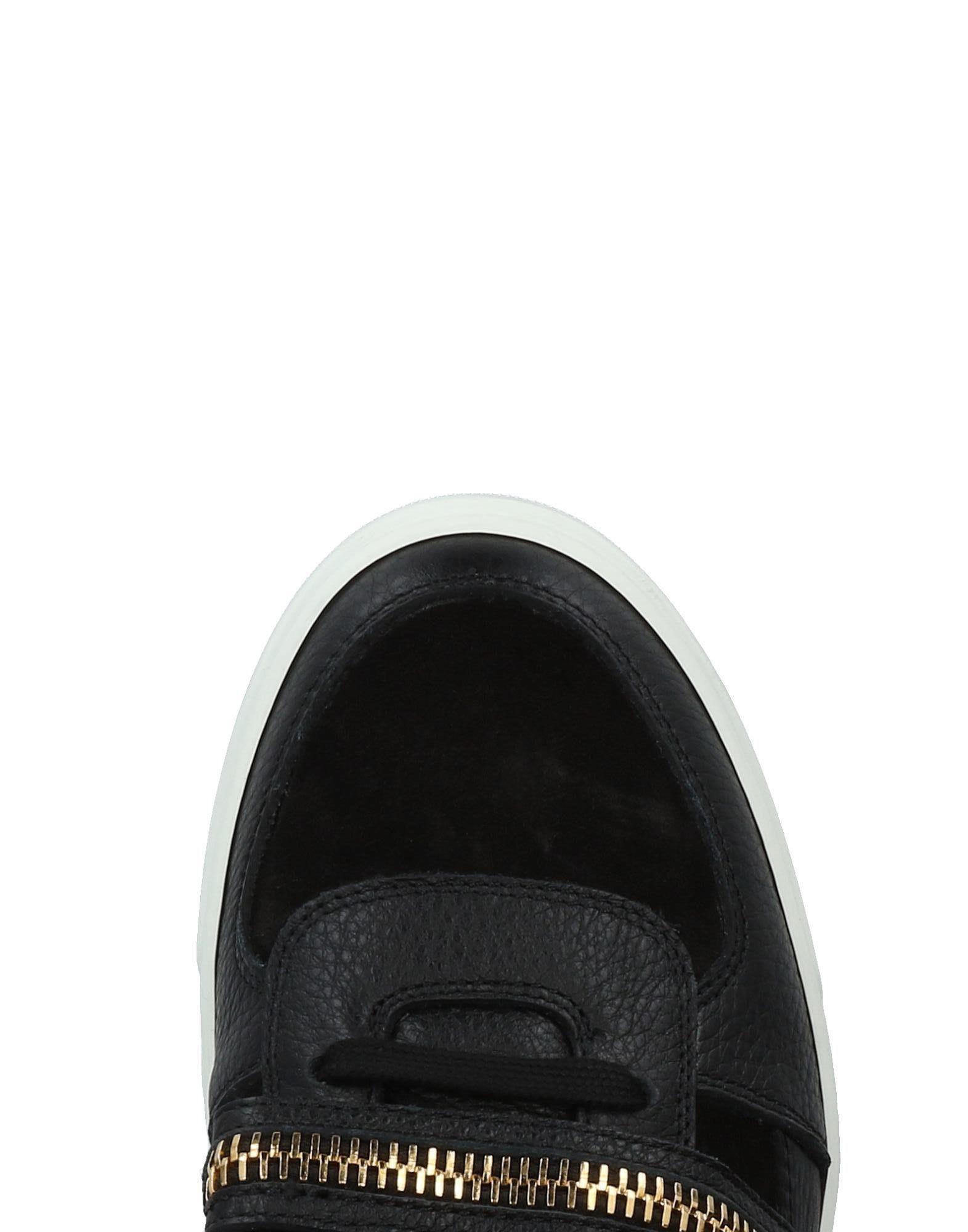 Louis Leeman Sneakers Herren  11418168MV Gute Qualität beliebte Schuhe