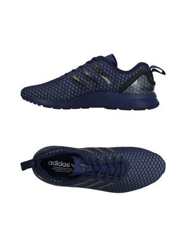 Adidas Originals Joggesko billig beste engros beste salg besøk nytt 3KsxwJ29K