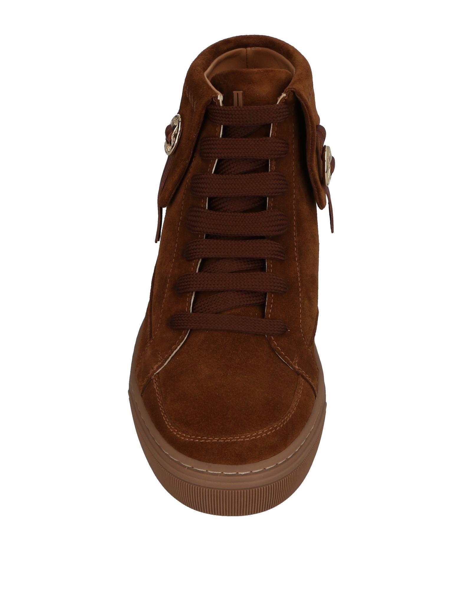 Louis Leeman Sneakers Herren Neue  11418191TB Neue Herren Schuhe 767fa2