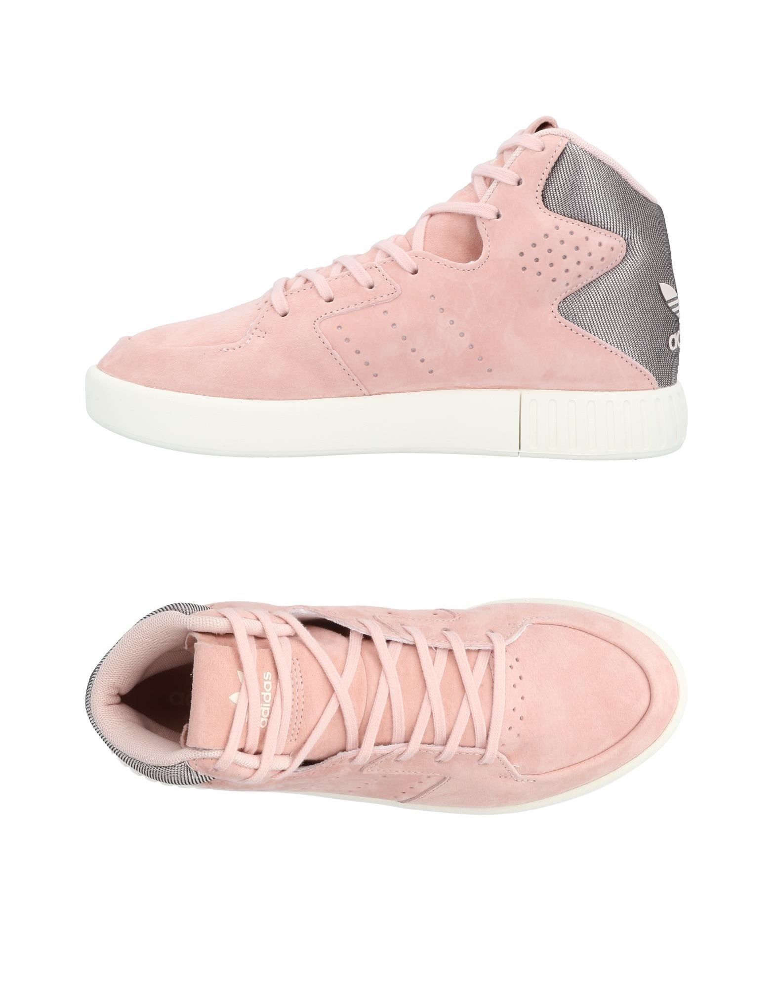 Sneakers Adidas Originals Donna - 11418198WS