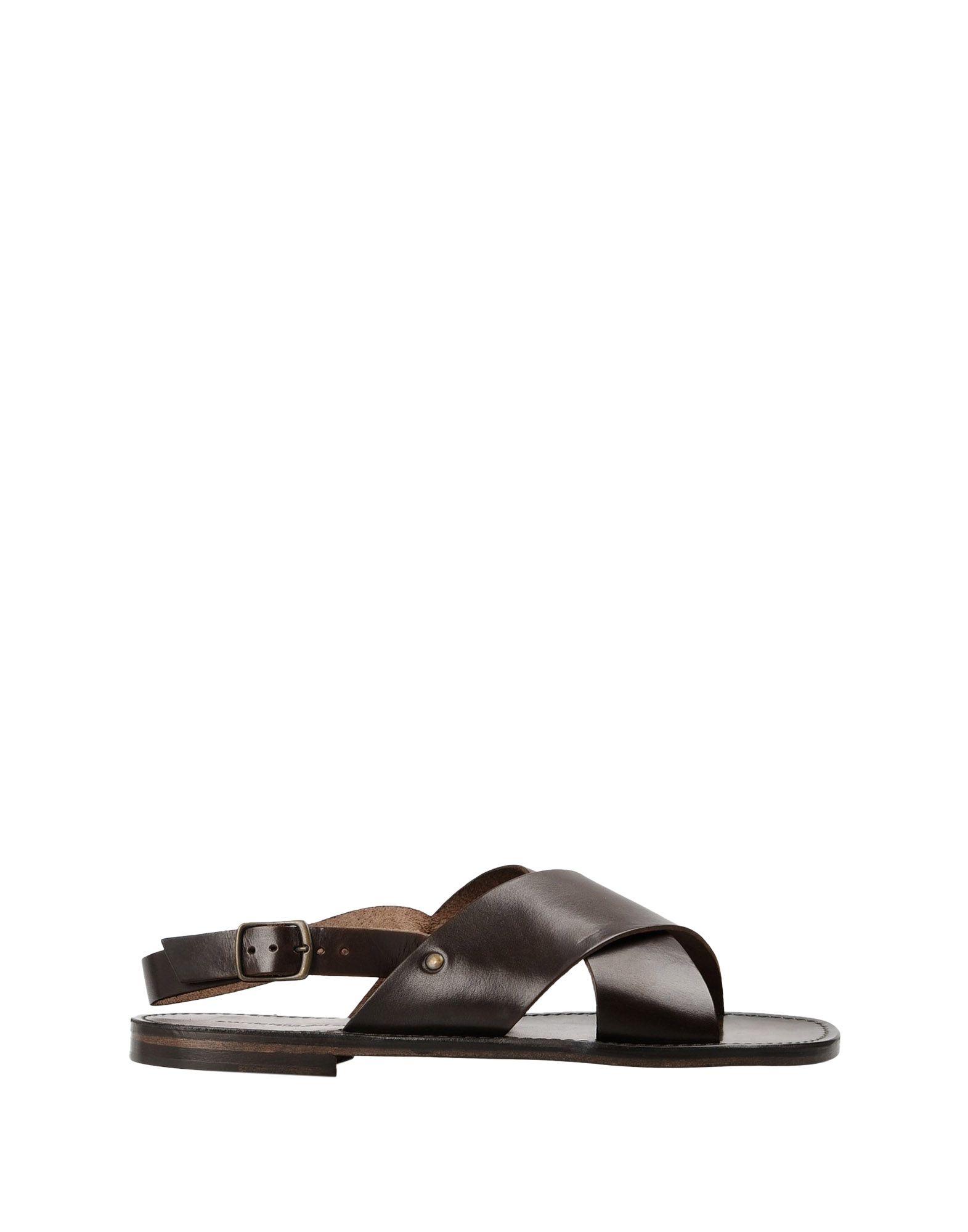 l & # 39; artigiano del cuoio sandales - artigiano hommes l & # 39; artigiano - del cuoio sandales en ligne sur l'australie - 11418199dh 13de1e