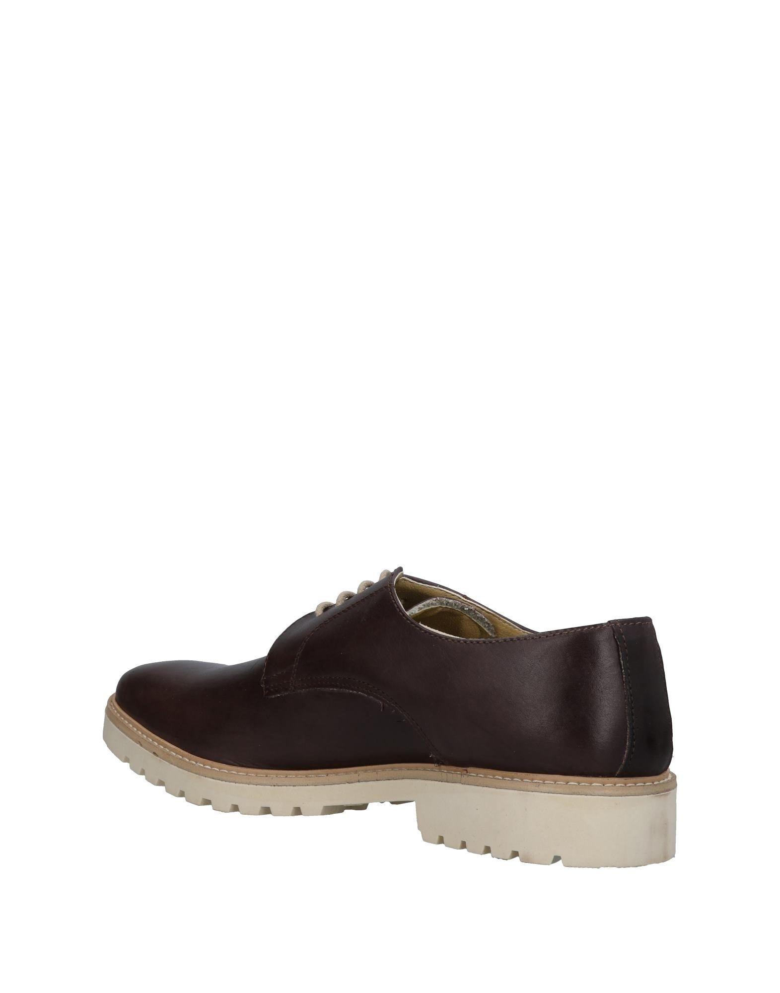 Rabatt echte Herren Schuhe Alexander Trend Schnürschuhe Herren echte 11418204JM 7fe959