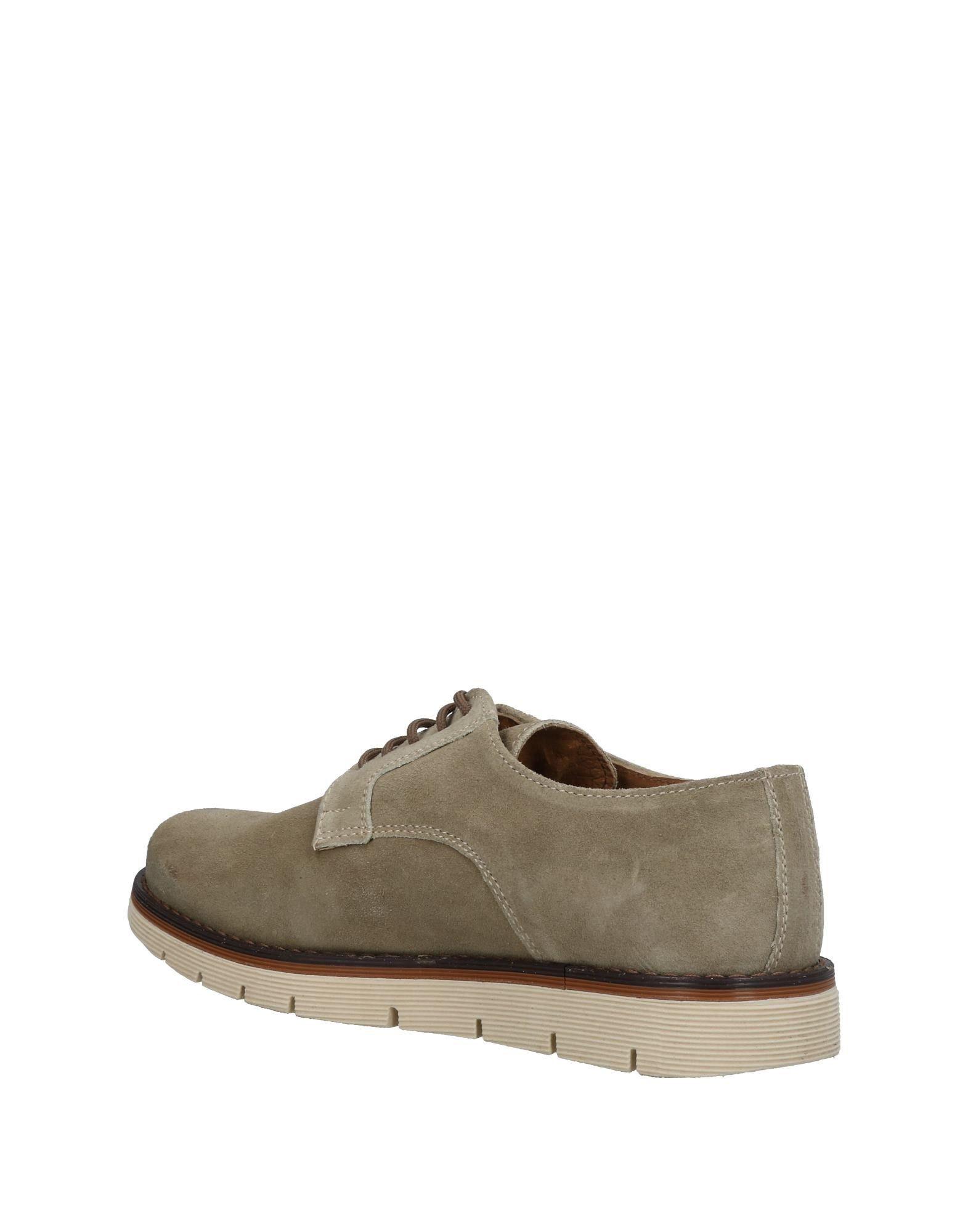 Chaussures À Lacets Alexander Trend Homme - Chaussures À Lacets Alexander Trend sur