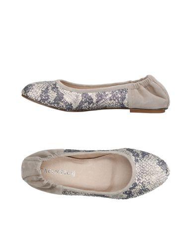 Billigste for salg Cafènoir Danser kjøpe din favoritt footlocker målgang online EastBay billig pris 5F27Mv
