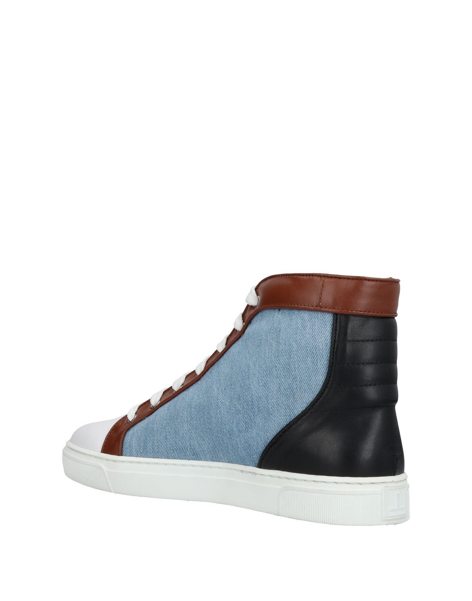 Louis Leeman Sneakers Herren  Schuhe 11418234PI Neue Schuhe  699a1b