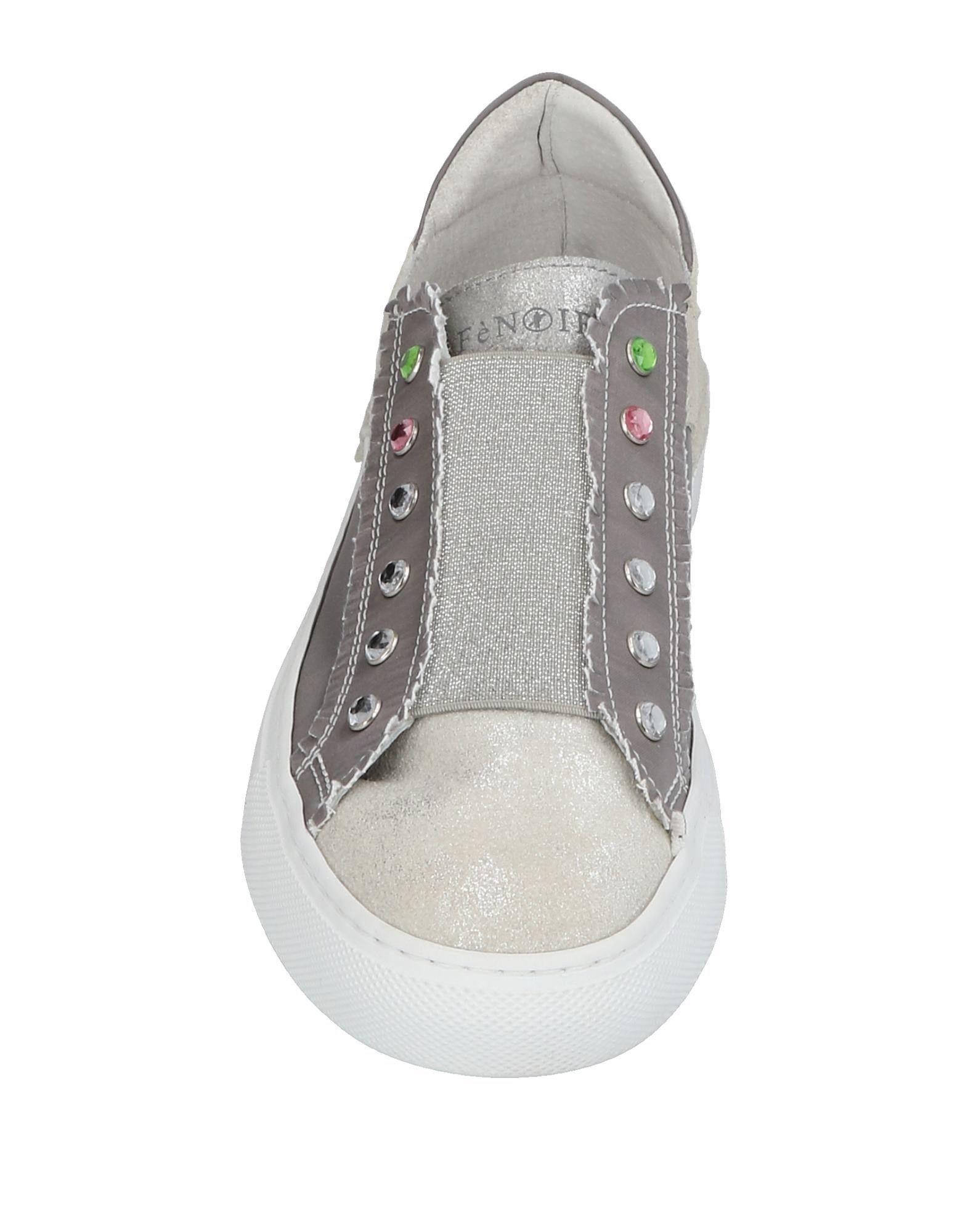 Cafènoir  Sneakers Damen  11418248TX  Cafènoir 476001