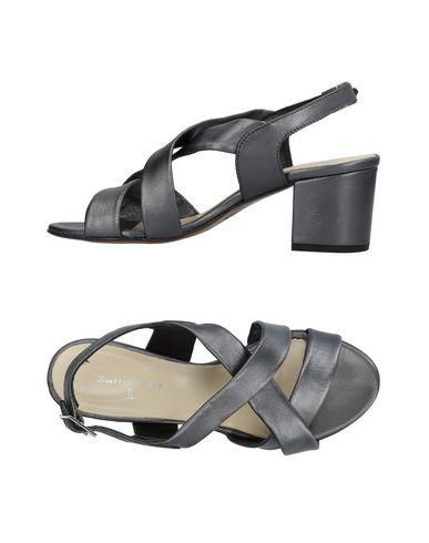 FOOTWEAR - Sandals on YOOX.COM Settantatre Lr CxR1kMcQTH
