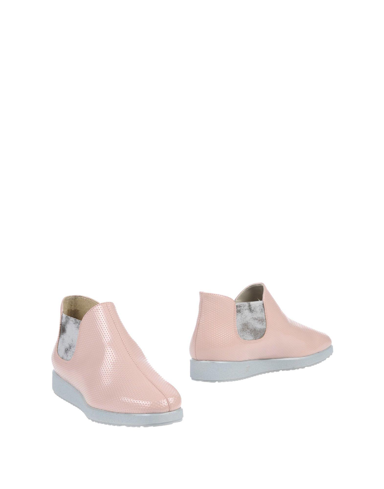 Nr  Rapisardi Chelsea Boots Damen  Nr 11418270QH Neue Schuhe ef2768