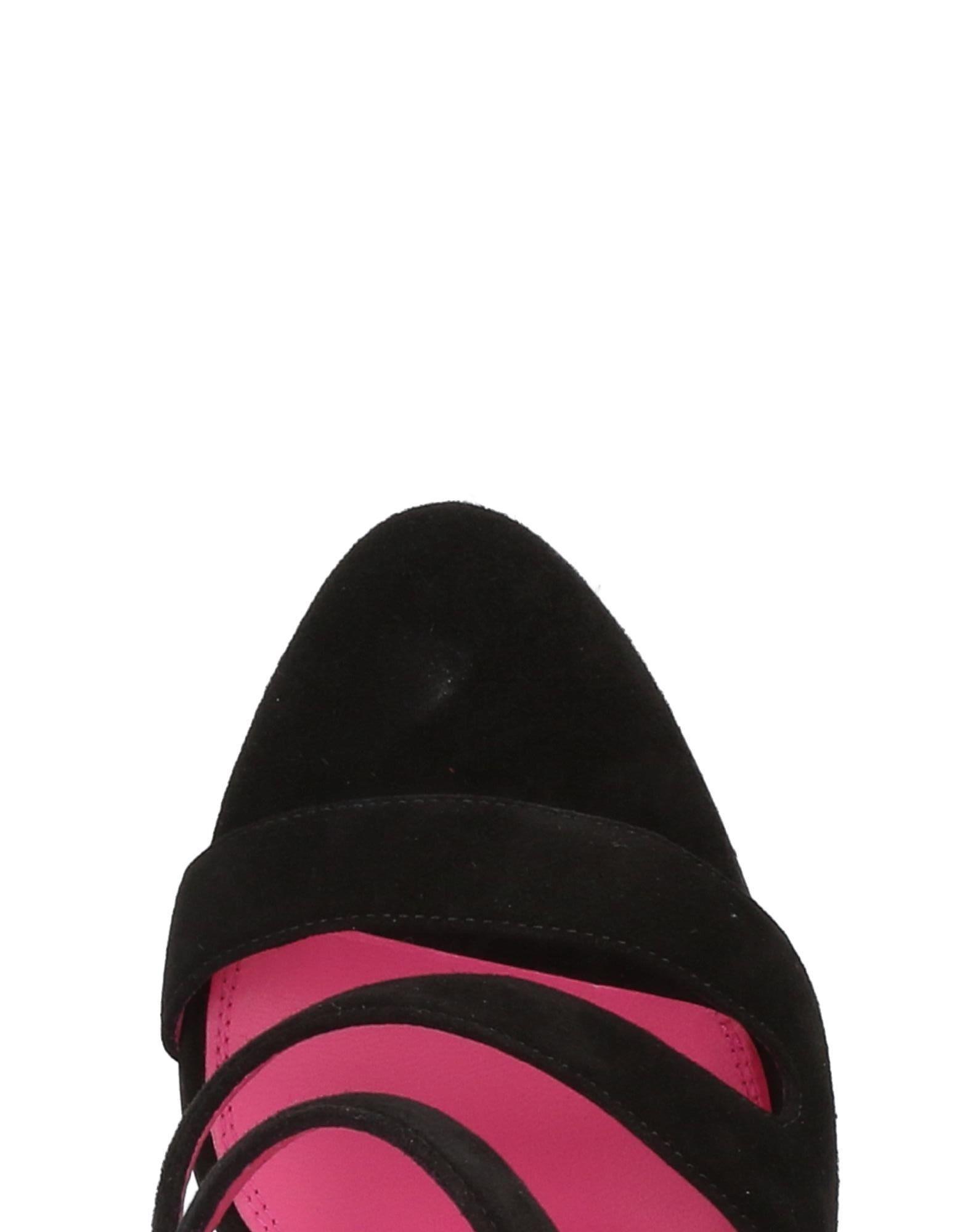 Oscar 11418272KB Tiye Sandalen Damen  11418272KB Oscar Beliebte Schuhe b24bda